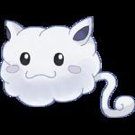 Cloucat